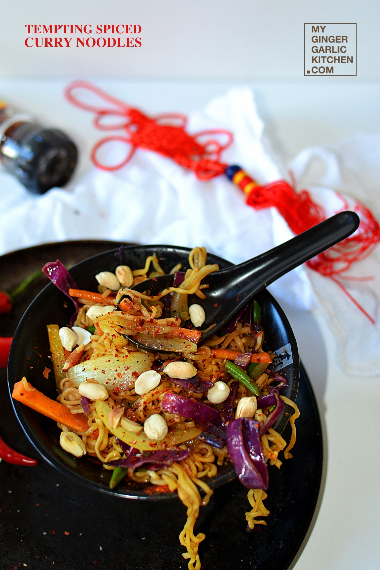 recipe-tempting-spiced-curry-noodles-anupama-paliwal-my-ginger-garlic-kitchen-2