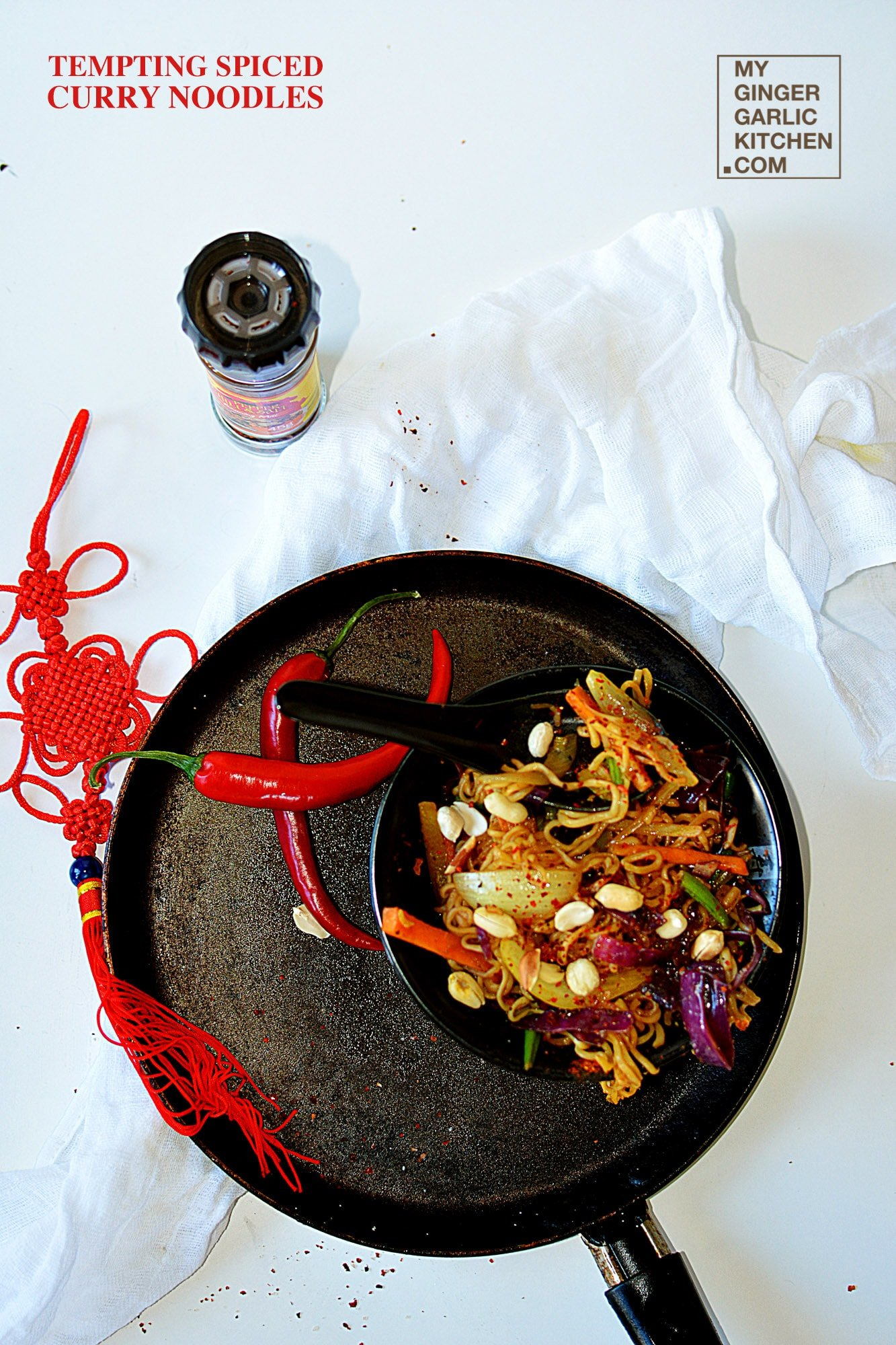 recipe-tempting-spiced-curry-noodles-anupama-paliwal-my-ginger-garlic-kitchen-3