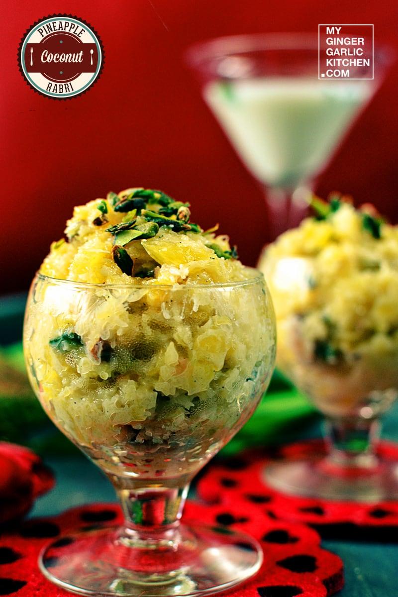recipe-pineapple-coconut-rabri-anupama-paliwal-my-ginger-garlic-kitchen-5