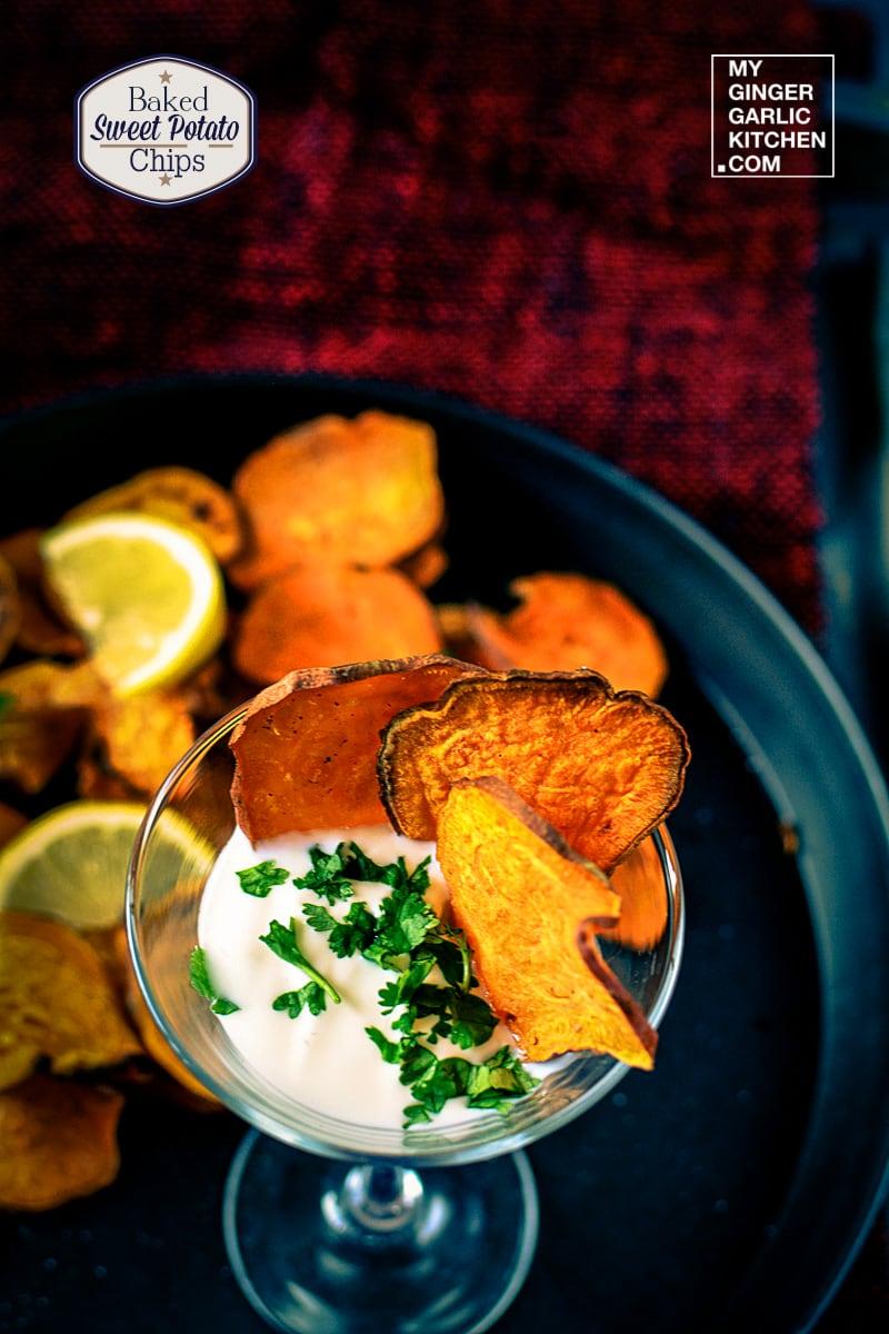 recipe-baked-sweet-potato-chips-anupama-paliwal-my-ginger-garlic-kitchen-4
