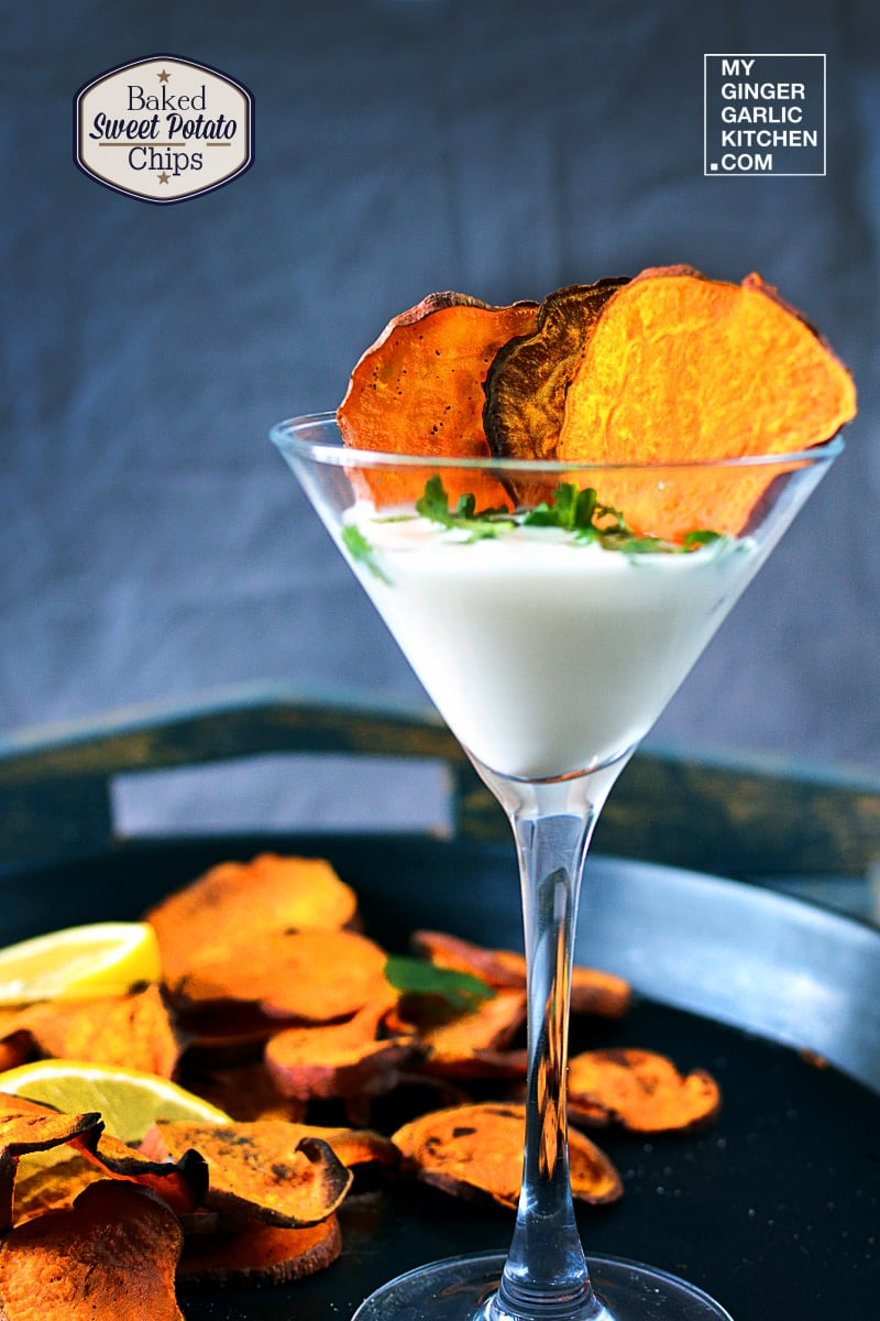 recipe-baked-sweet-potato-chips-anupama-paliwal-my-ginger-garlic-kitchen-5