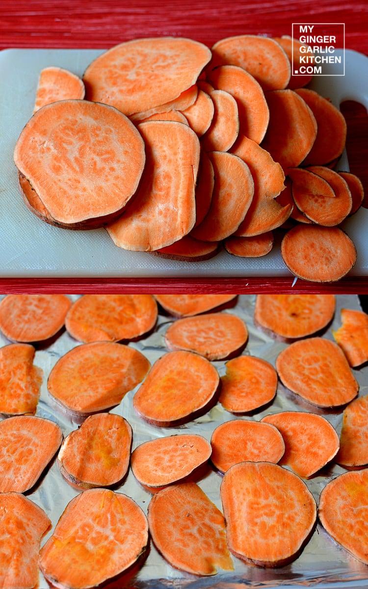 recipe-baked-sweet-potato-chips-anupama-paliwal-my-ginger-garlic-kitchen-6