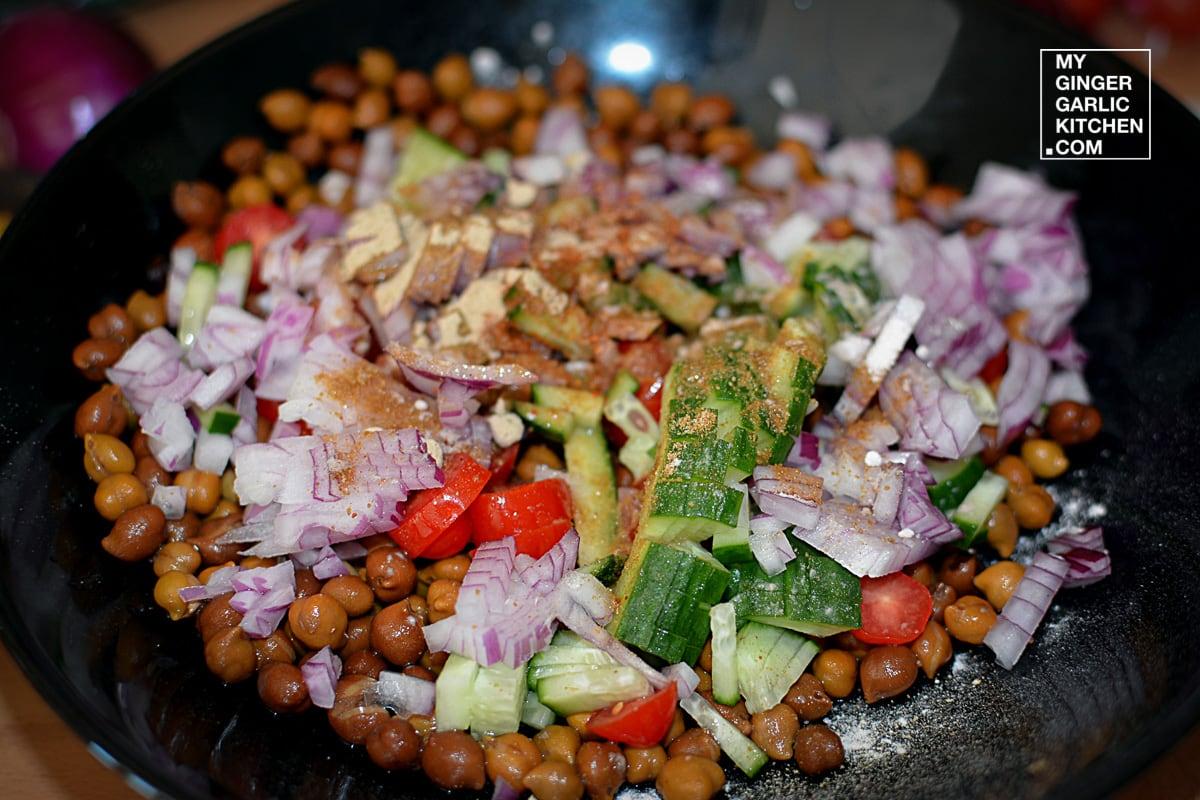 recipe-black-chickpea-tuc-cracker-chaat-anupama-paliwal-my-ginger-garlic-kitchen-1
