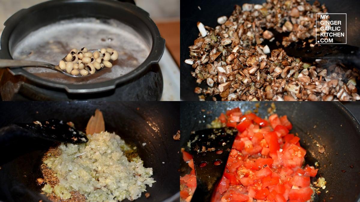 recipe-black-eyed-bean-mushroom-curry-anupama-paliwal-my-ginger-garlic-kitchen-7