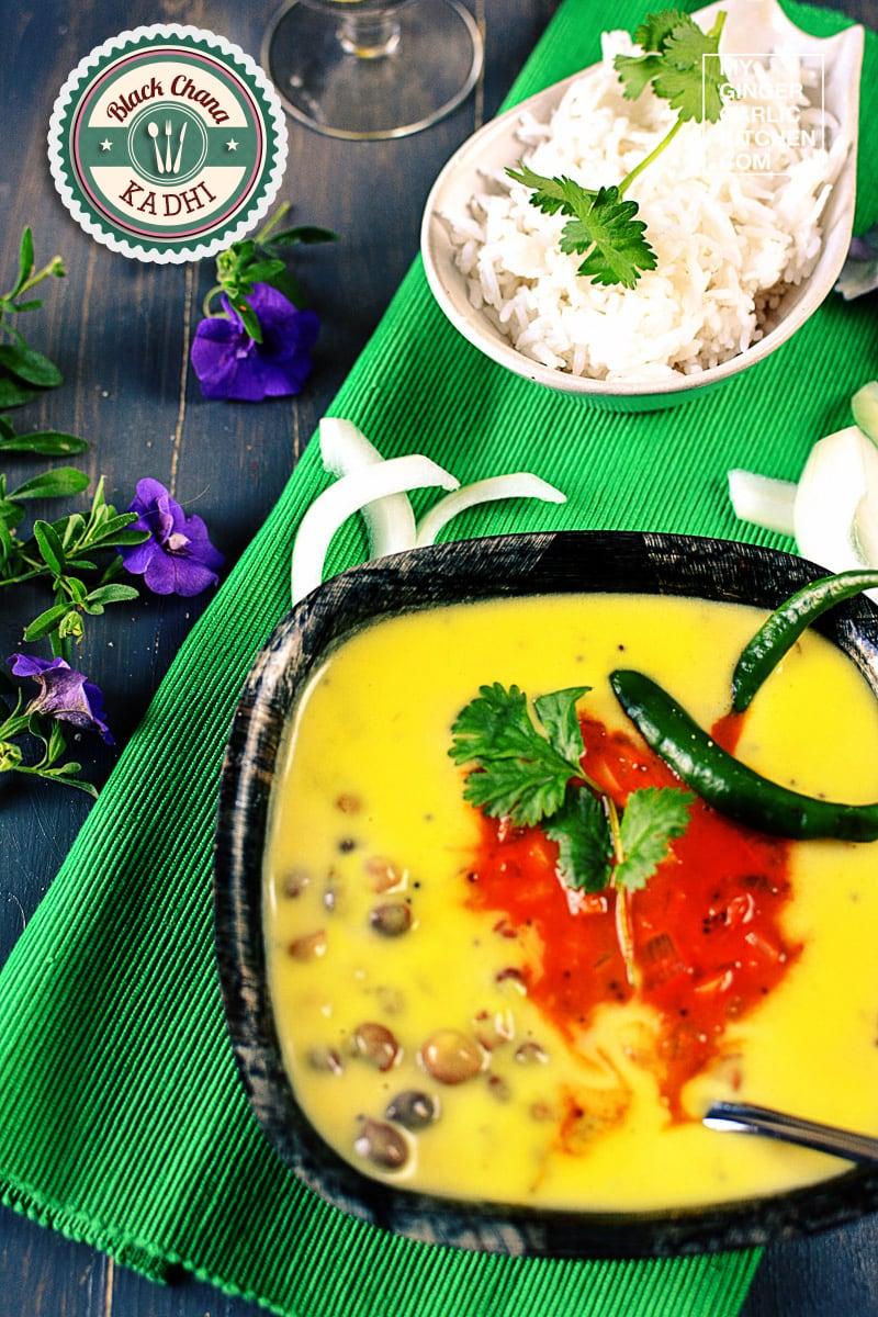 recipe-chana-kadhi-anupama-paliwal-my-ginger-garlic-kitchen-1