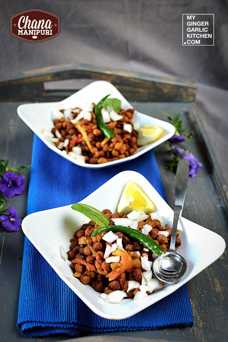 recipe-chana-manipuri-kanghou-anupama-paliwal-my-ginger-garlic-kitchen-1