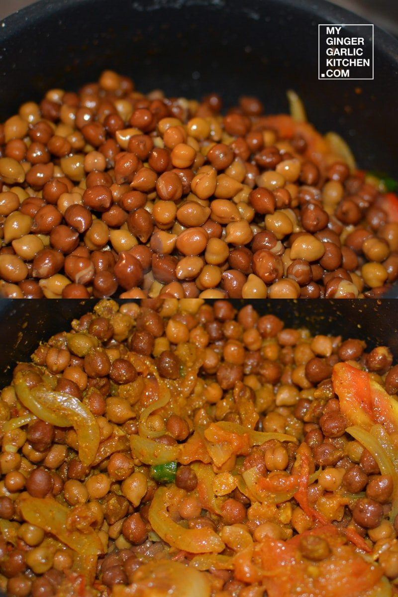 recipe-chana-manipuri-kanghou-anupama-paliwal-my-ginger-garlic-kitchen-6