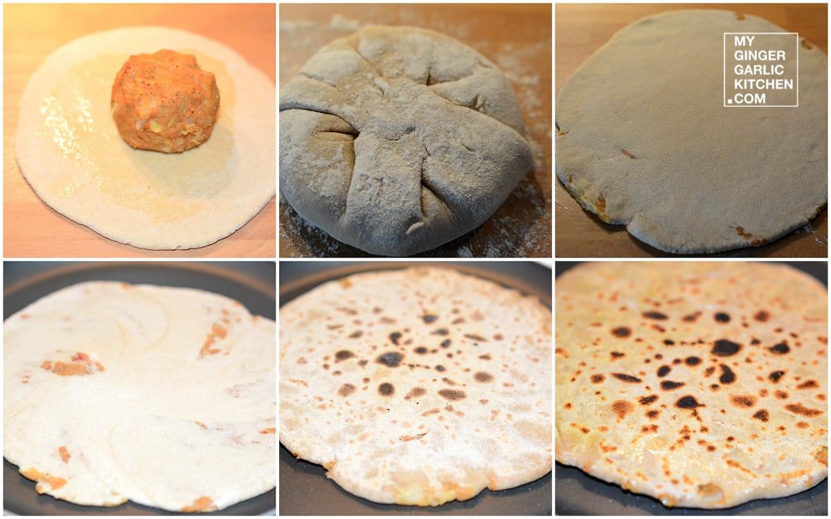 recipe-exotic-aloo-paratha-anupama-paliwal-my-ginger-garlic-kitchen-2