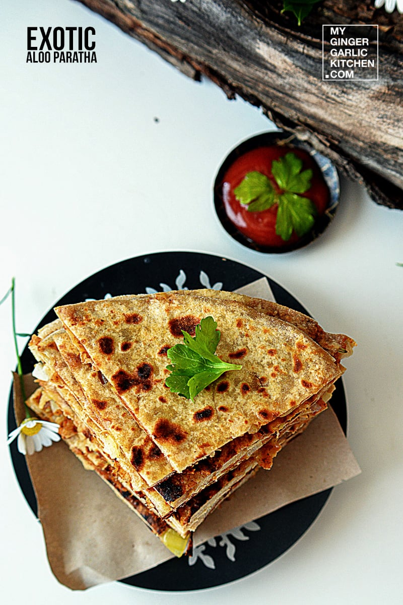 recipe-exotic-aloo-paratha-anupama-paliwal-my-ginger-garlic-kitchen-6