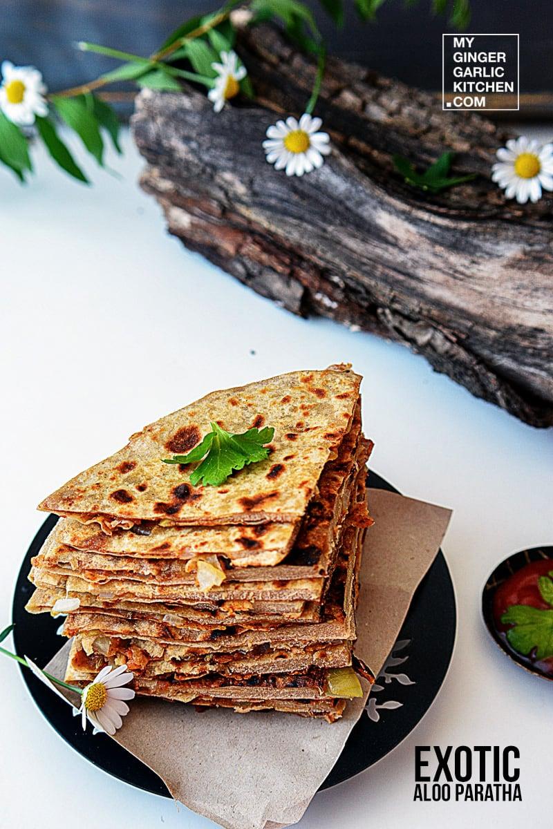 recipe-exotic-aloo-paratha-anupama-paliwal-my-ginger-garlic-kitchen-8