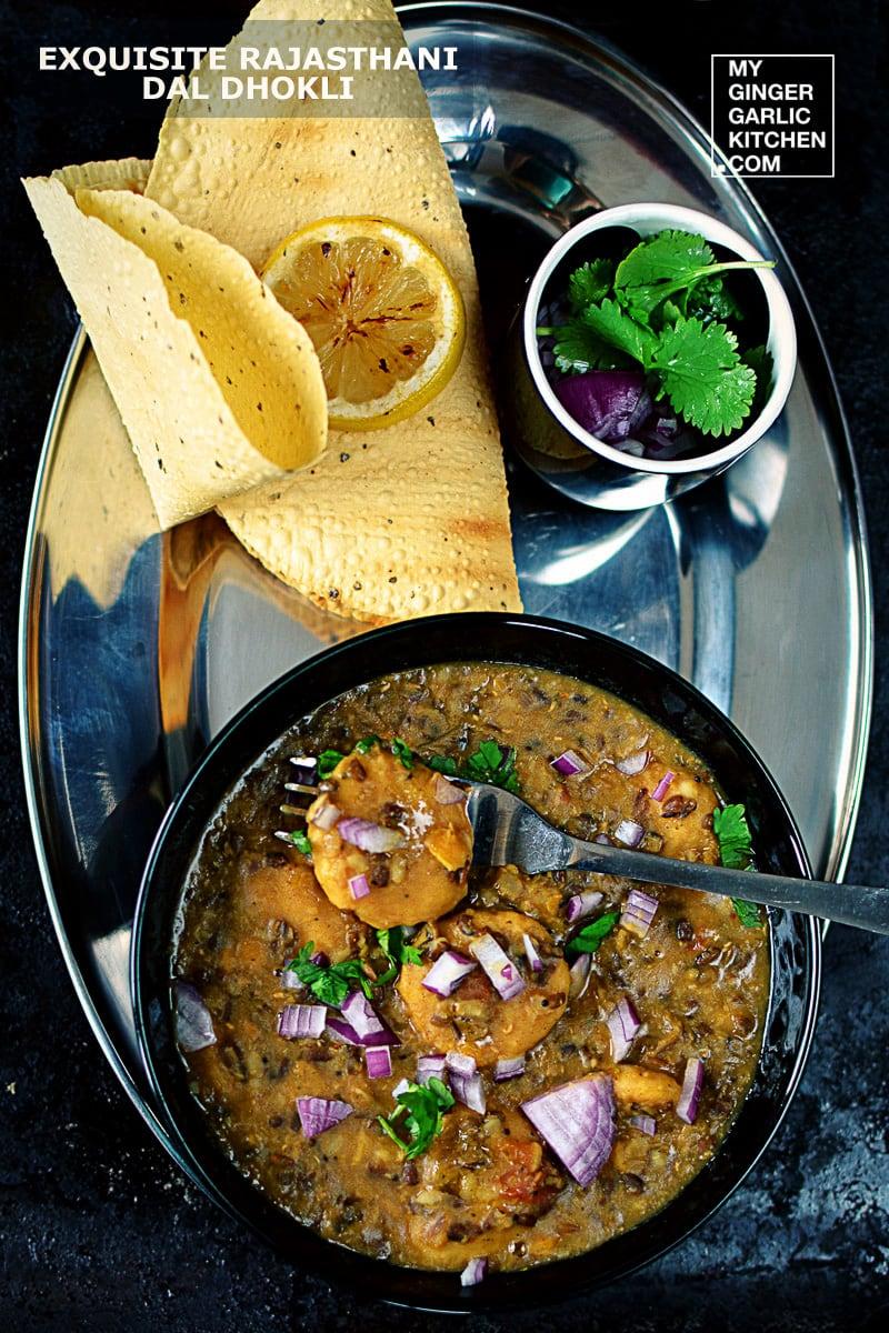 recipe-exquisite-rajasthani-dal-dhokli-anupama-paliwal-my-ginger-garlic-kitchen-4