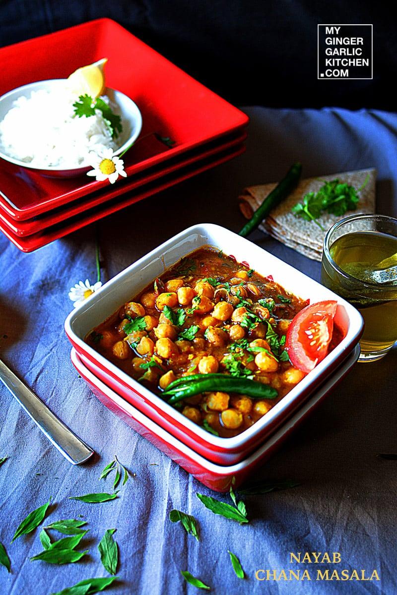 Image - recipe nayab chana masala anupama paliwal my ginger garlic kitchen 1 682x1024