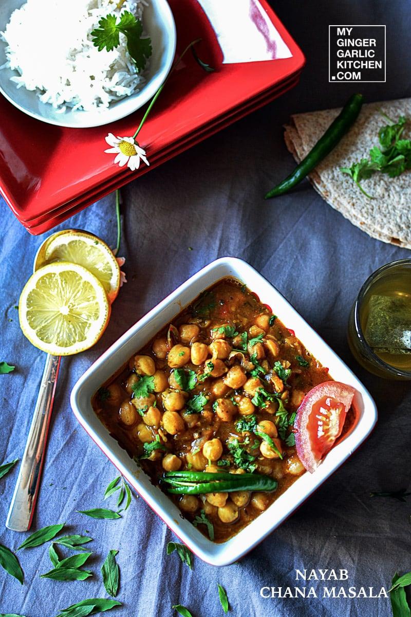 Image - recipe nayab chana masala anupama paliwal my ginger garlic kitchen 2 682x1024