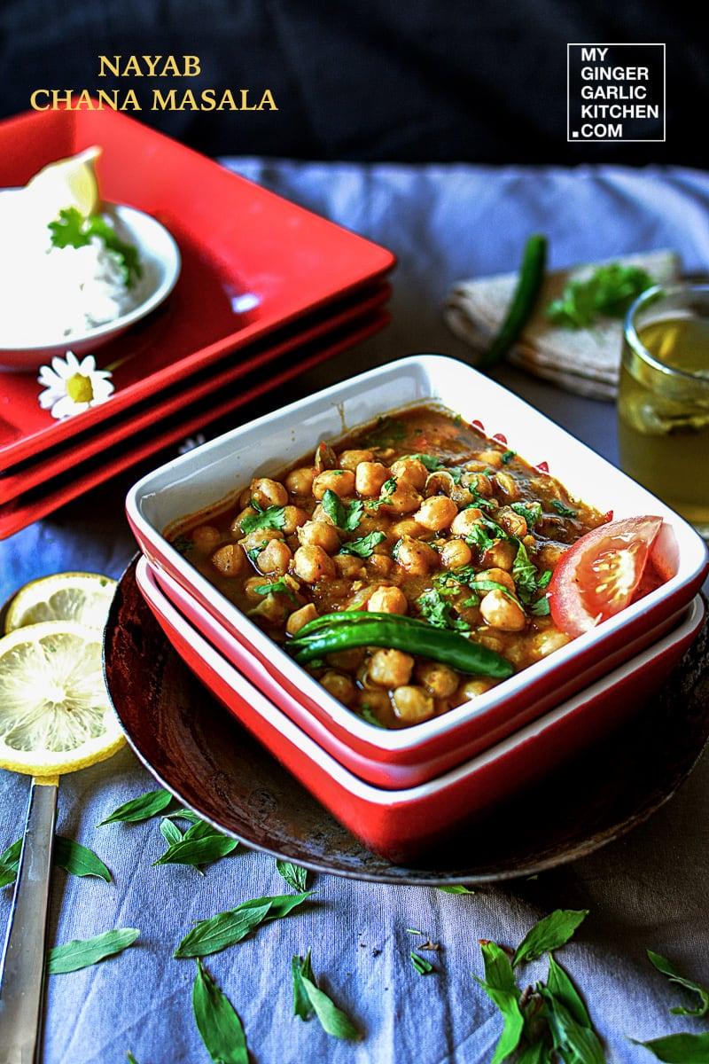 Image - recipe nayab chana masala anupama paliwal my ginger garlic kitchen 5 682x1024
