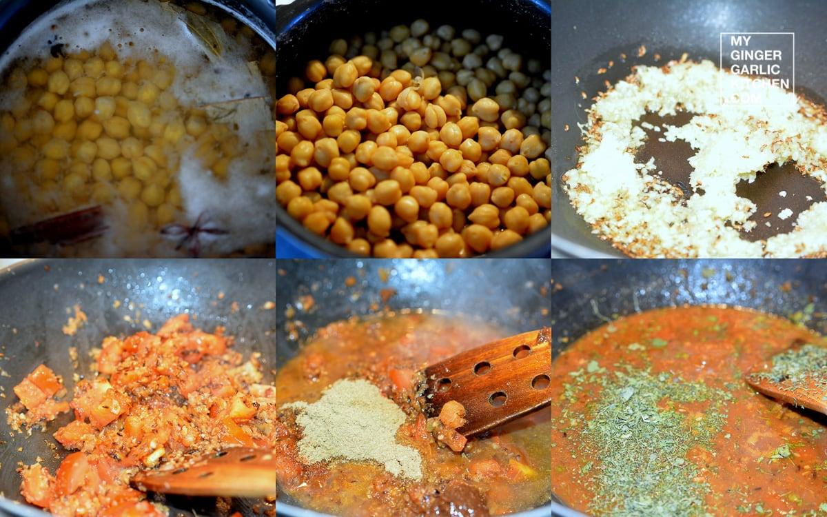 Image - recipe nayab chana masala anupama paliwal my ginger garlic kitchen 7 1024x640