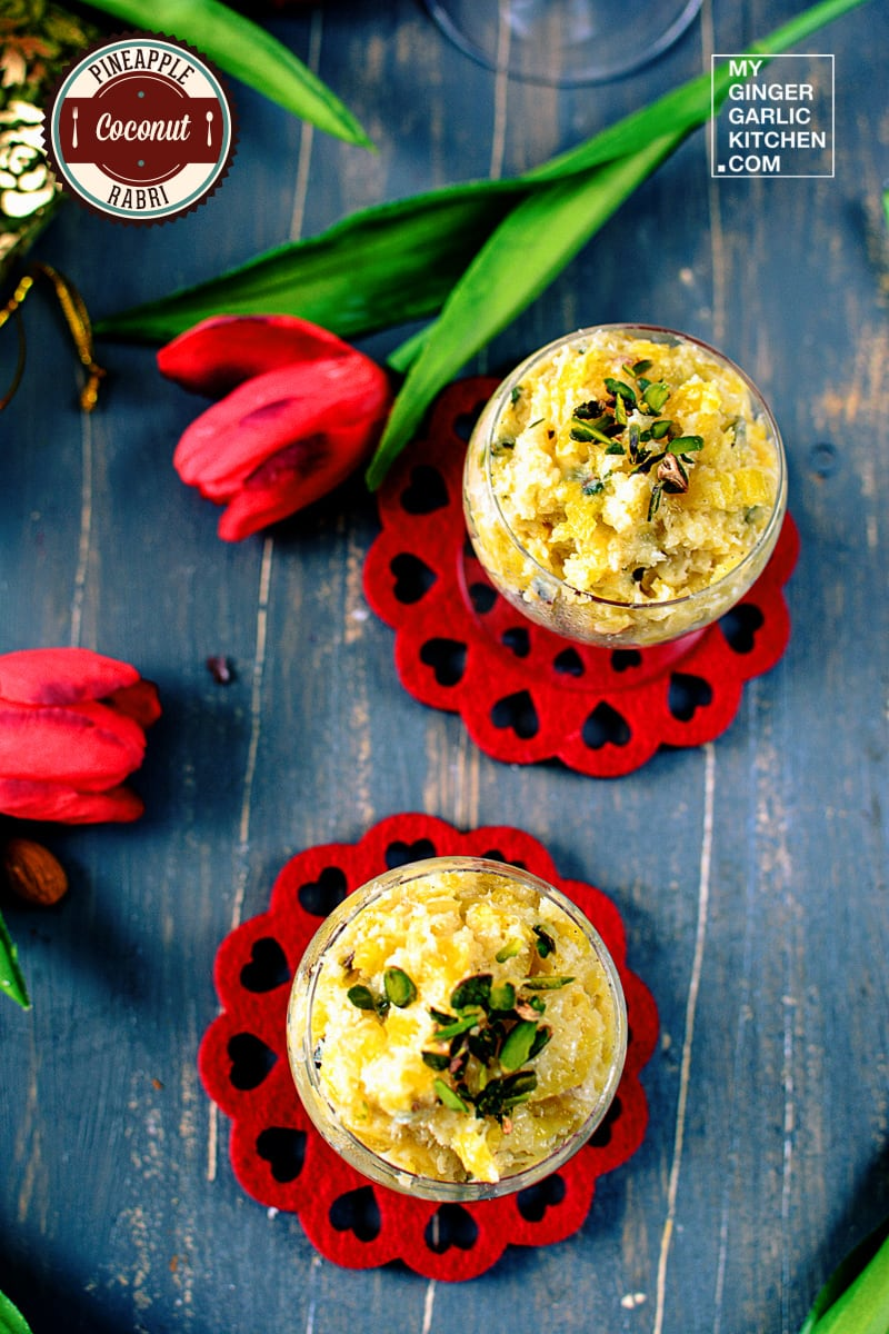 recipe-pineapple-coconut-rabri-anupama-paliwal-my-ginger-garlic-kitchen-4