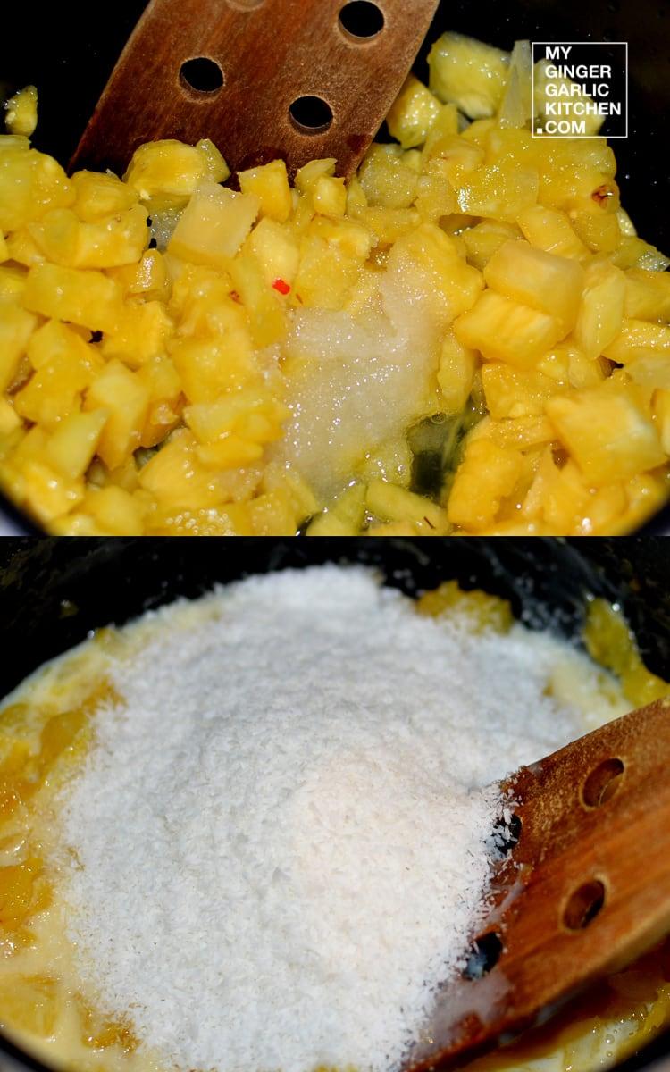 recipe-pineapple-coconut-rabri-anupama-paliwal-my-ginger-garlic-kitchen-6