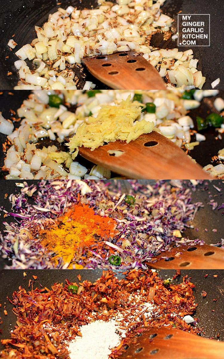 recipe-red-cabbage-paratha-anupama-paliwal-my-ginger-garlic-kitchen-7