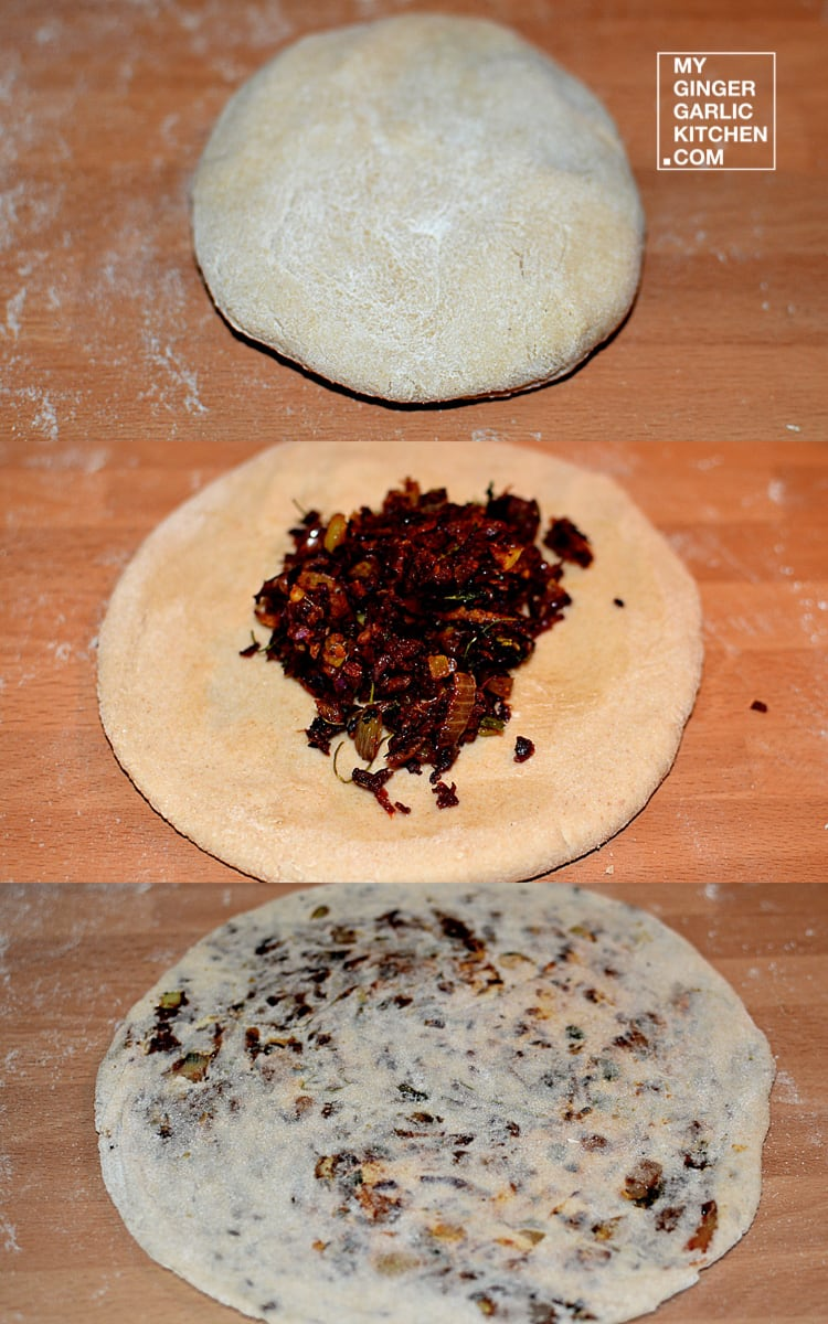 recipe-red-cabbage-paratha-anupama-paliwal-my-ginger-garlic-kitchen-8