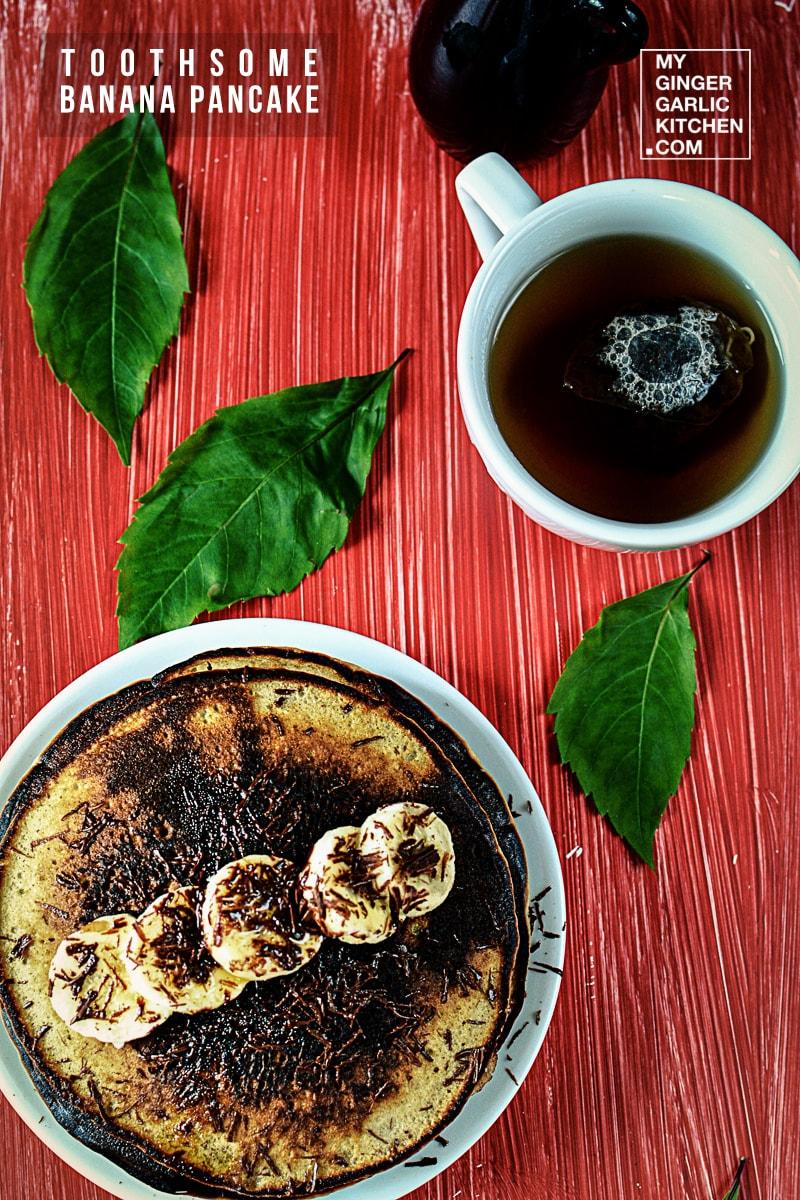 recipe-toothsome-banana-pancakes-anupama-paliwal-my-ginger-garlic-kitchen-3