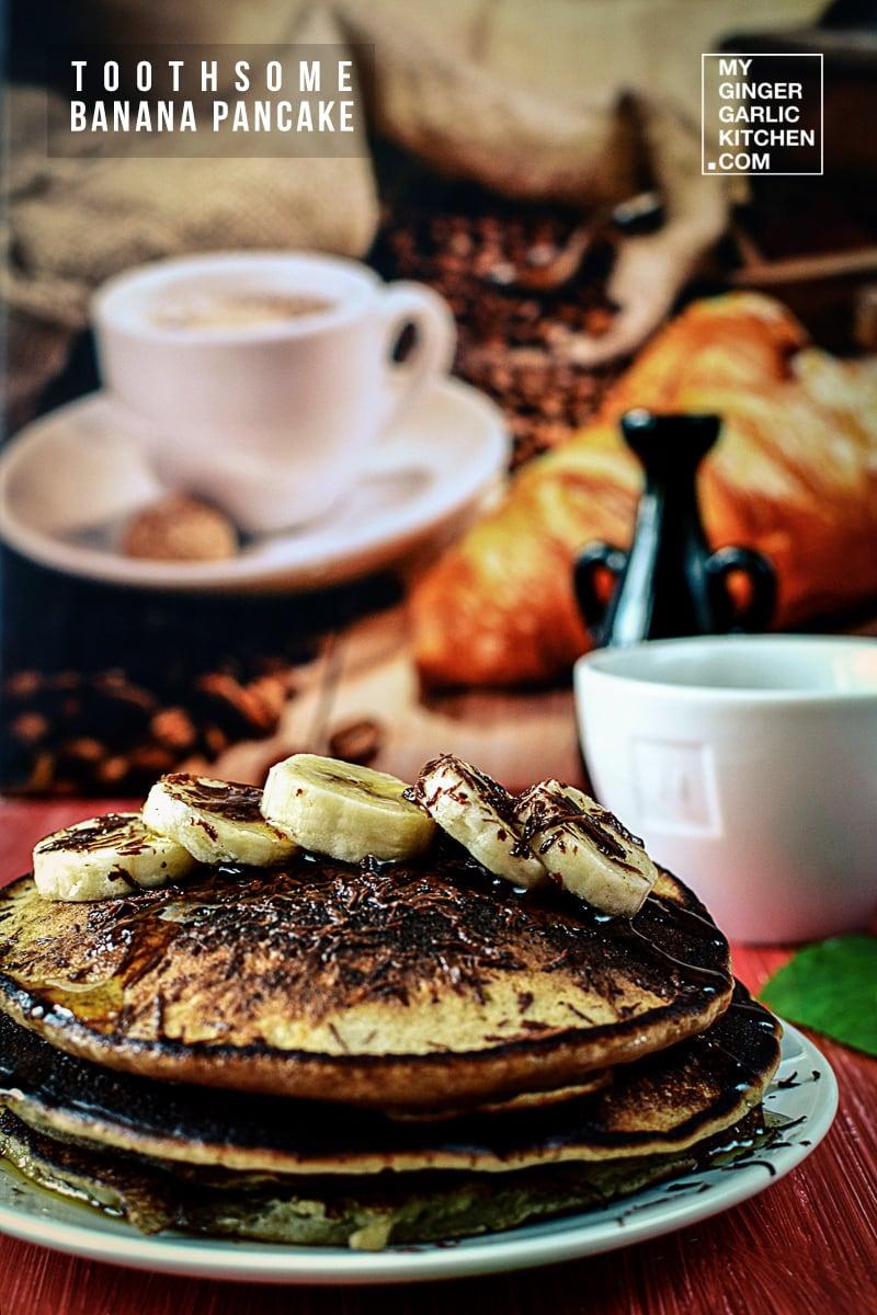 recipe-toothsome-banana-pancakes-anupama-paliwal-my-ginger-garlic-kitchen-6