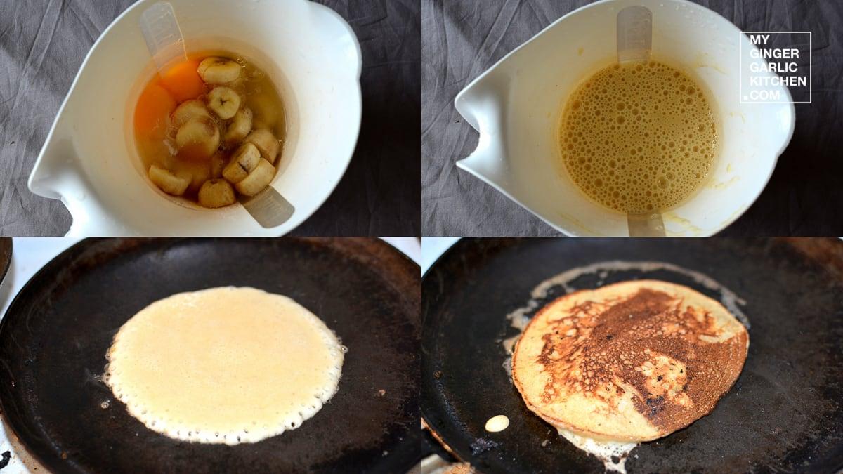 recipe-toothsome-banana-pancakes-anupama-paliwal-my-ginger-garlic-kitchen-8