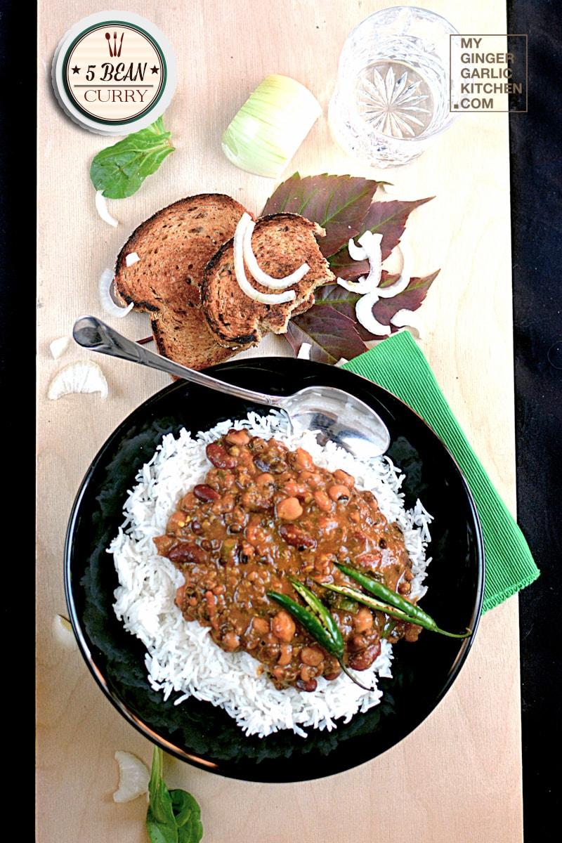 recipe-5-bean-curry-anupama-paliwal-my-ginger-garlic-kitchen-5