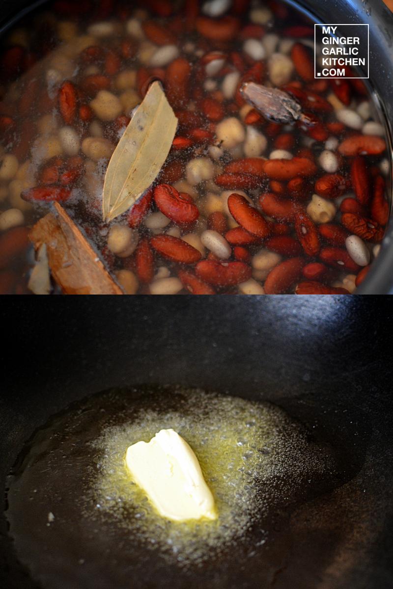 recipe-5-bean-curry-anupama-paliwal-my-ginger-garlic-kitchen-6