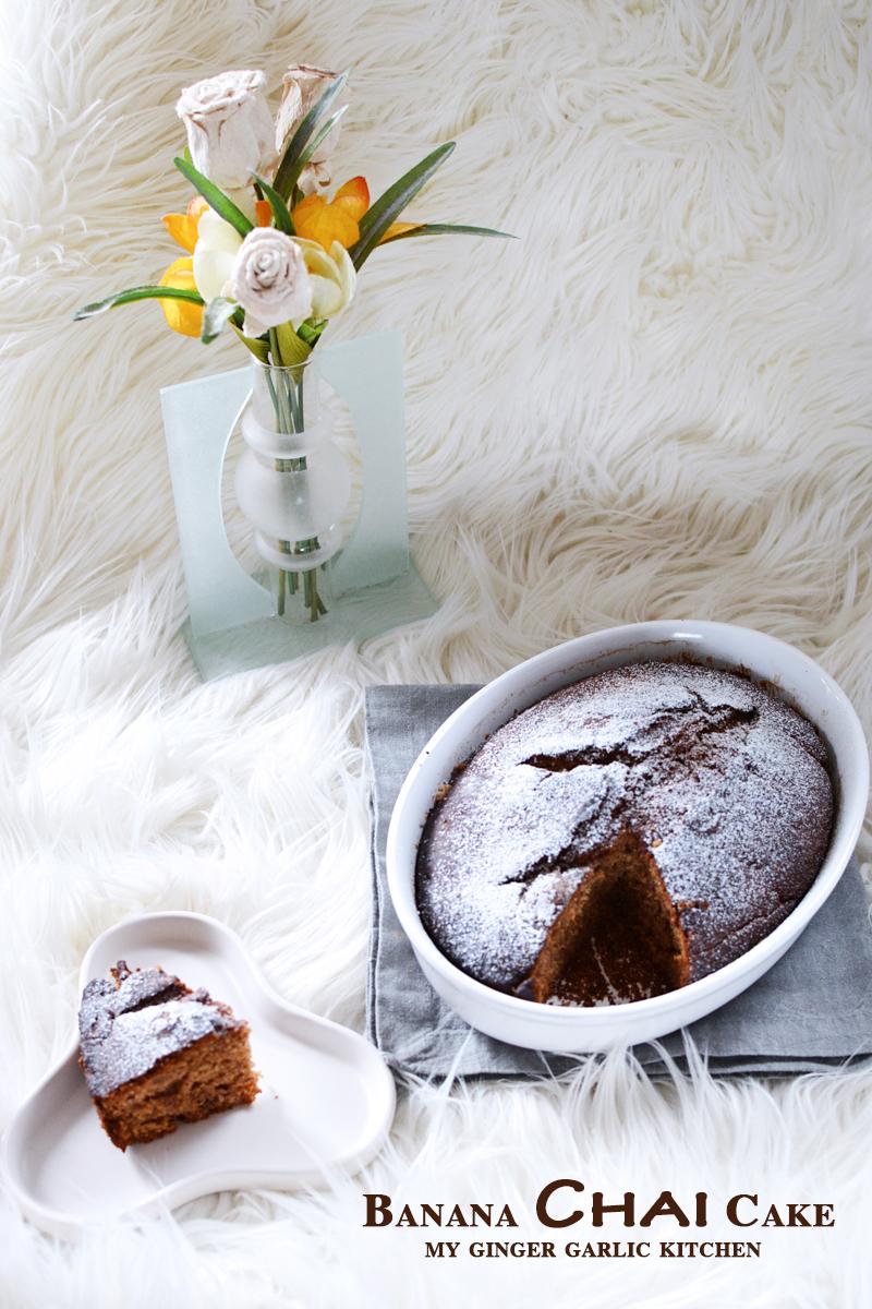 recipe-banana-chai-cake-anupama-paliwal-my-ginger-garlic-kitchen-1