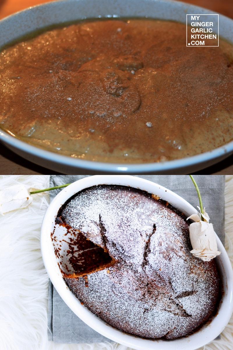 recipe-banana-chai-cake-anupama-paliwal-my-ginger-garlic-kitchen-10