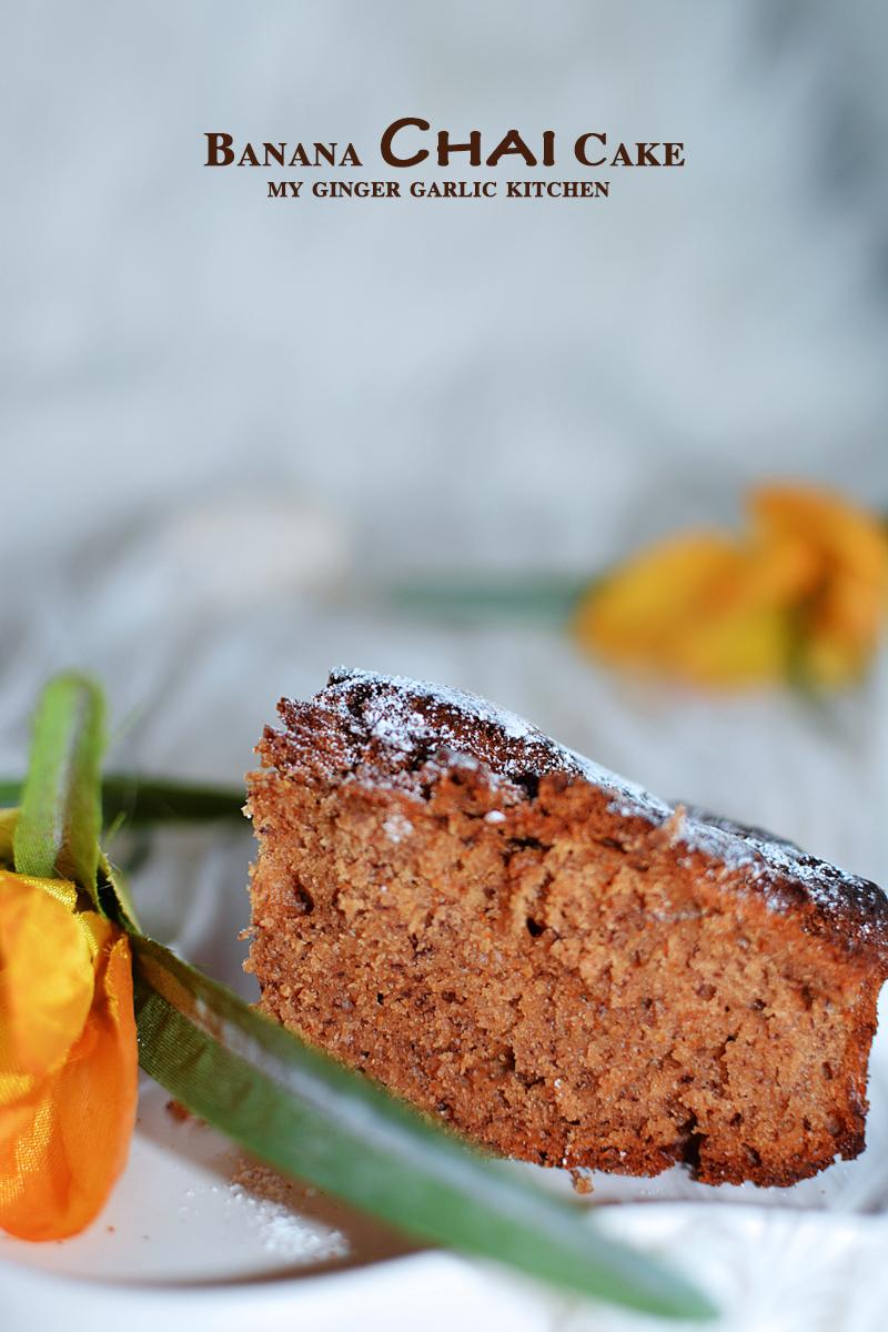 recipe-banana-chai-cake-anupama-paliwal-my-ginger-garlic-kitchen-5