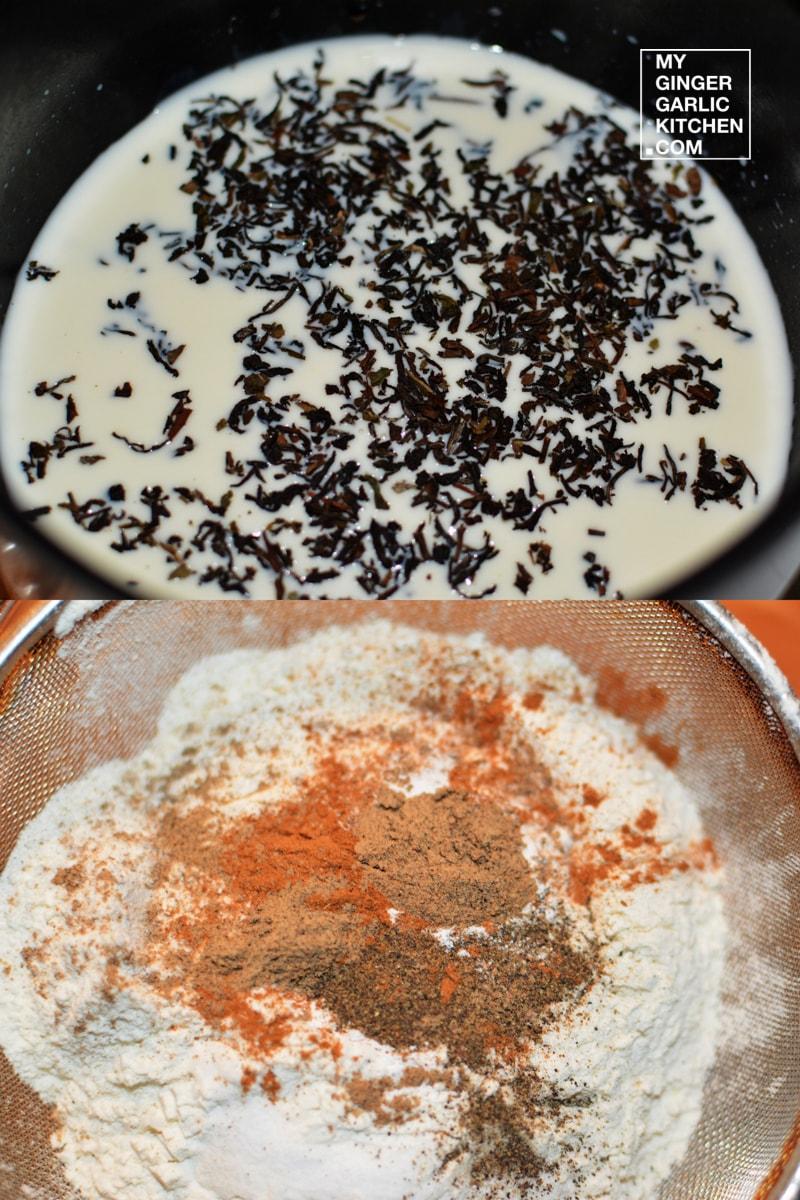 recipe-banana-chai-cake-anupama-paliwal-my-ginger-garlic-kitchen-7