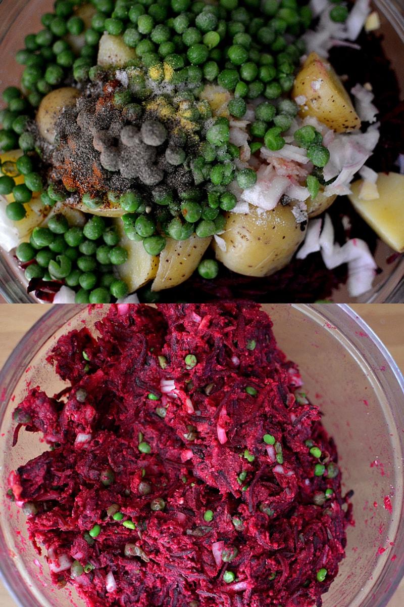 recipe-beet-potato-peas-patties-anupama-paliwal-my-ginger-garlic-kitchen-7