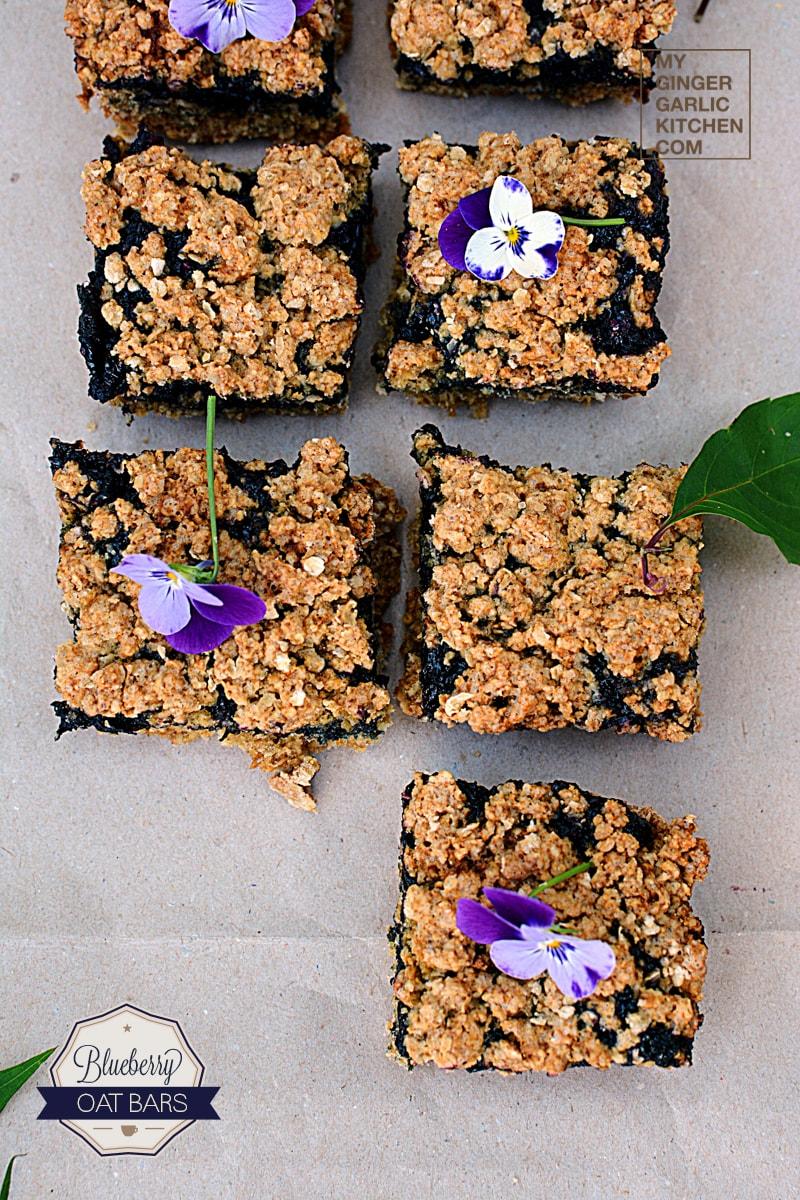 recipe-blueberry-oat-bars-anupama-paliwal-my-ginger-garlic-kitchen-2
