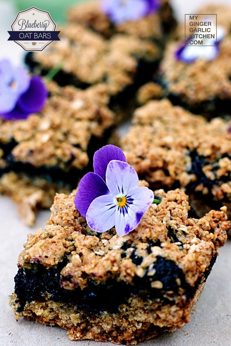 recipe-blueberry-oat-bars-anupama-paliwal-my-ginger-garlic-kitchen-3