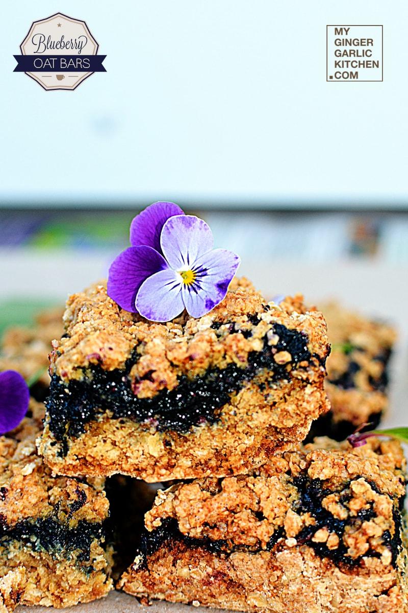 recipe-blueberry-oat-bars-anupama-paliwal-my-ginger-garlic-kitchen-4