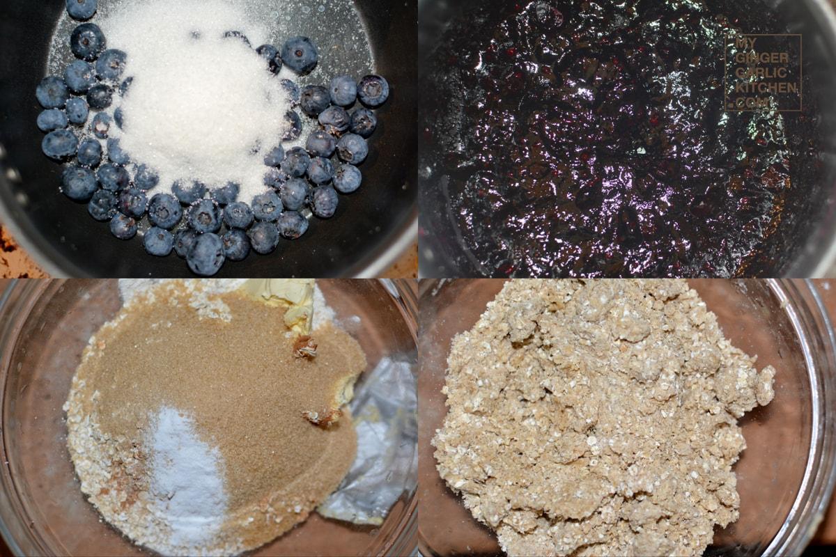 recipe-blueberry-oat-bars-anupama-paliwal-my-ginger-garlic-kitchen-7