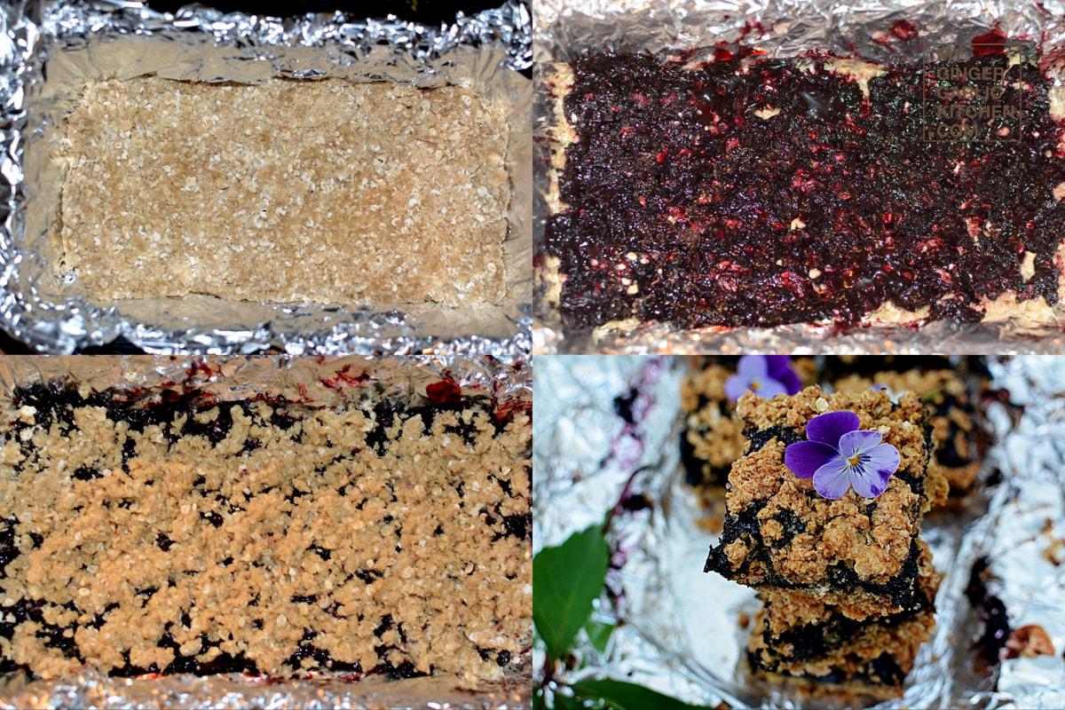 recipe-blueberry-oat-bars-anupama-paliwal-my-ginger-garlic-kitchen-8