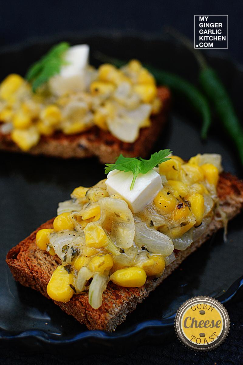 recipe-corn-cheese-toast-anupama-paliwal-my-ginger-garlic-kitchen-4