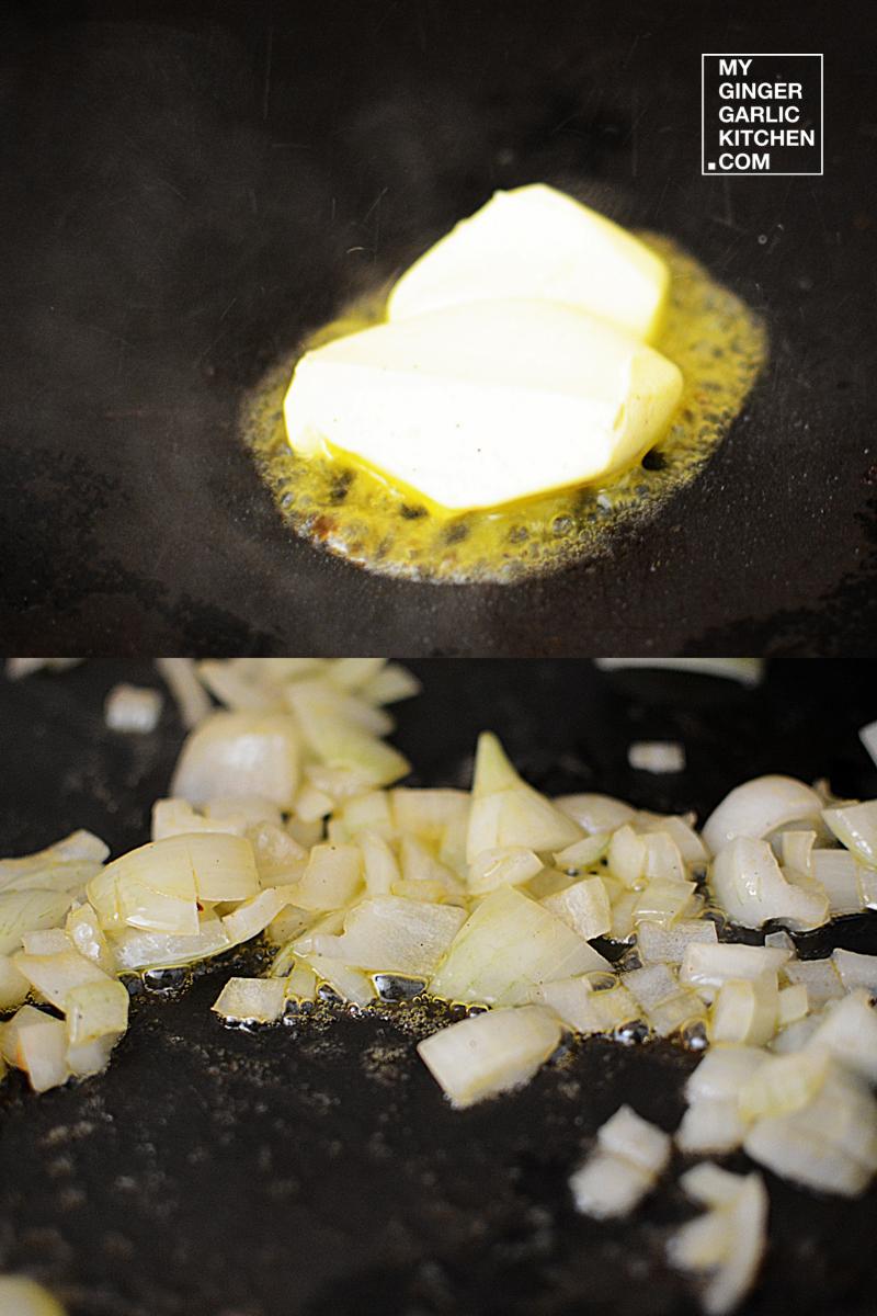 recipe-corn-cheese-toast-anupama-paliwal-my-ginger-garlic-kitchen-5