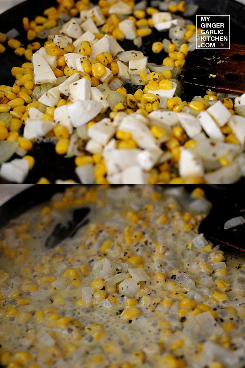 recipe-corn-cheese-toast-anupama-paliwal-my-ginger-garlic-kitchen-7