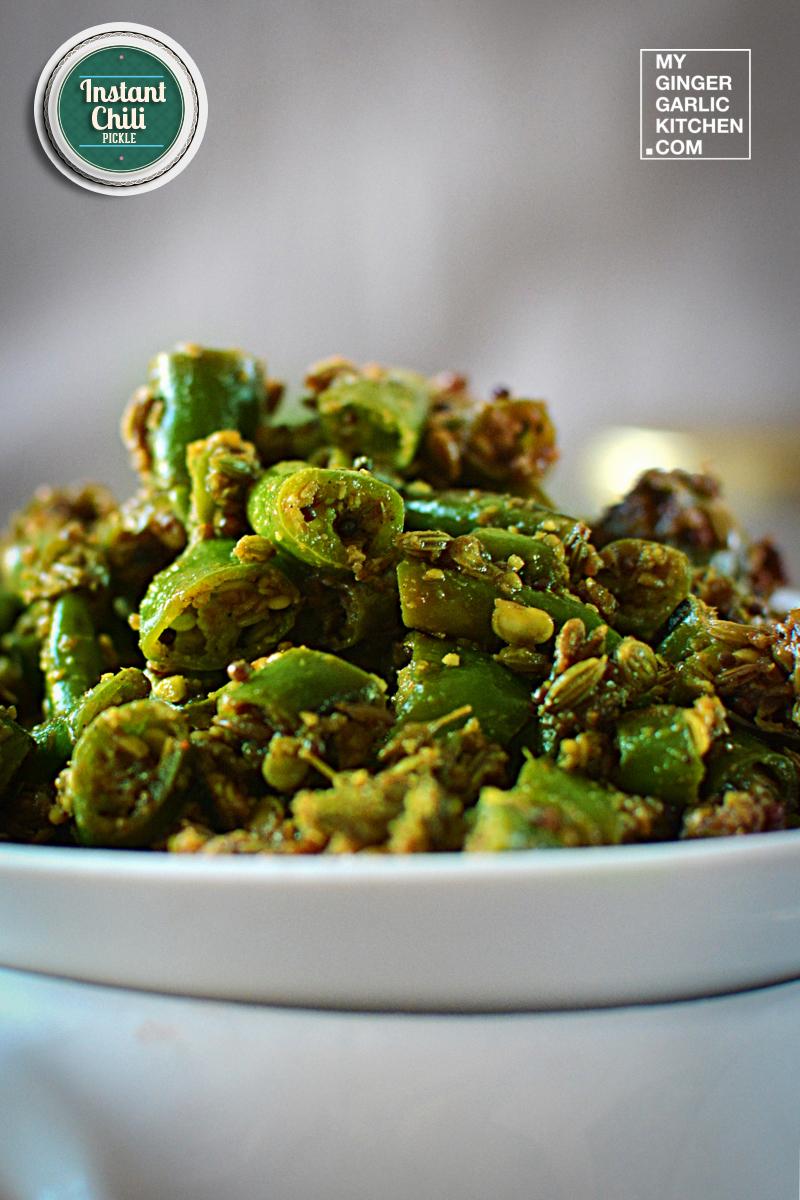 recipe-mirchi-ke-tapore-instant-chili-pickle-anupama-paliwal-my-ginger-garlic-kitchen-1
