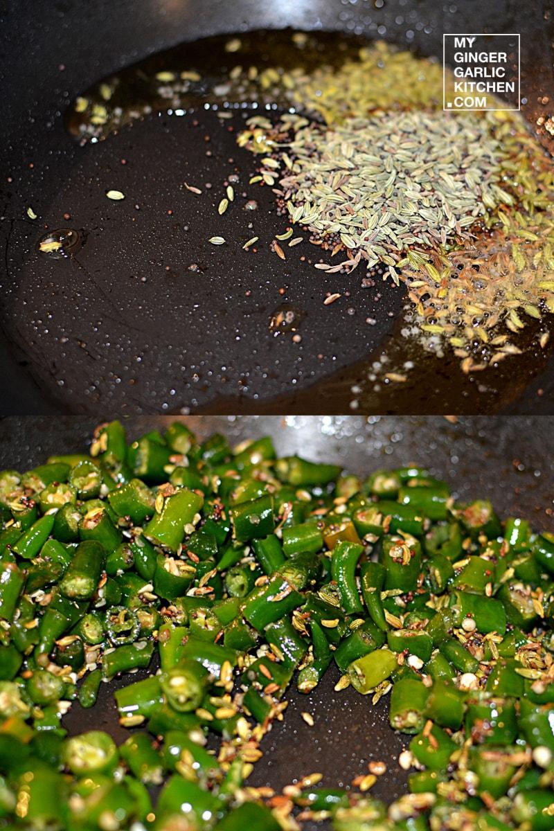 mirchi-ke-tapore-instant-chili-pickle