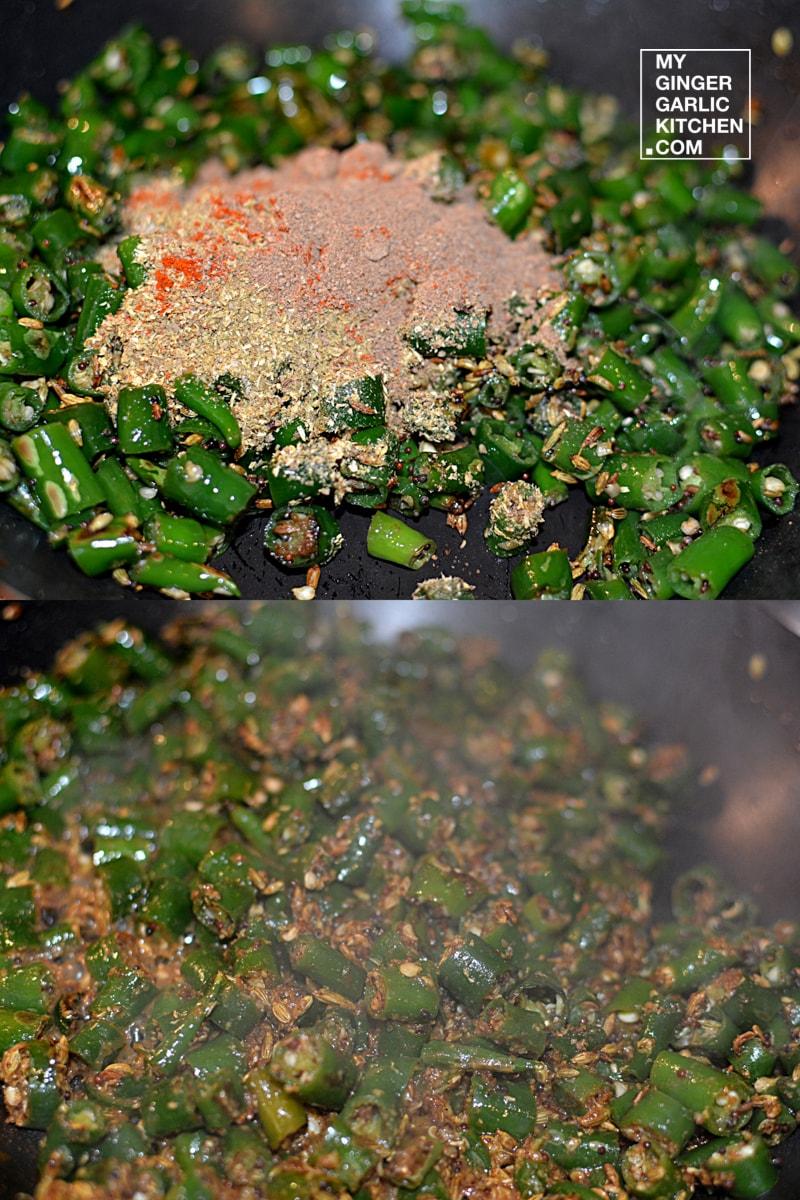 recipe-recipe-mirchi-ke-tapore-instant-chili-pickle |mygingergarlickitchen.com