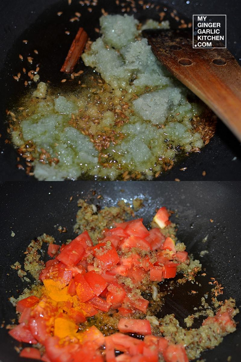 recipe-mushroom-pepper-corn-masala-anupama-paliwal-my-ginger-garlic-kitchen-6
