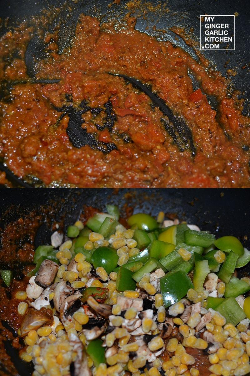 recipe-mushroom-pepper-corn-masala-anupama-paliwal-my-ginger-garlic-kitchen-7