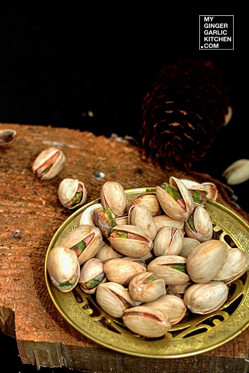 Image - recipe pistachio anupama paliwal my ginger garlic kitchen 4