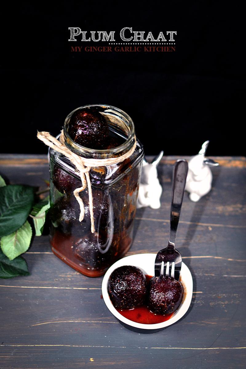 recipe-plum-chaat-anupama-paliwal-my-ginger-garlic-kitchen-2
