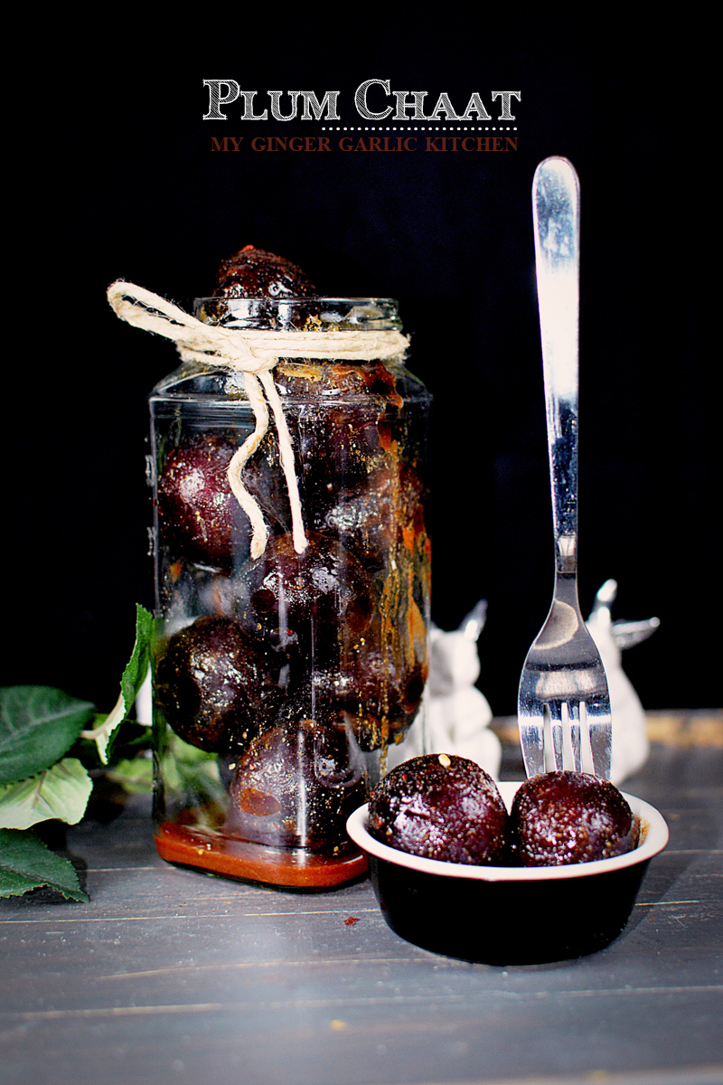 recipe-plum-chaat-anupama-paliwal-my-ginger-garlic-kitchen-4