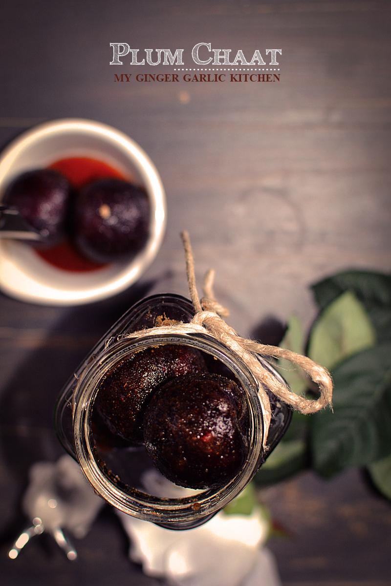 recipe-plum-chaat-anupama-paliwal-my-ginger-garlic-kitchen-5